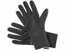 engelbert strauss handschuhe e s fibertwin 174 microfleece handschuhe schwarz engelbert
