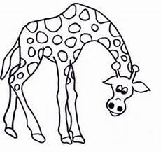 Ausmalbilder Ornamente Tiere Zahlen 1 10 Zum Ausdrucken Kostenlos Ausmalbildkostenlos