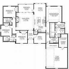 4 bedroomed house plans four bedroom house plans acha homes