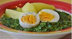 6 Reasons Why You Should Eat Eggs Regularly The Indian