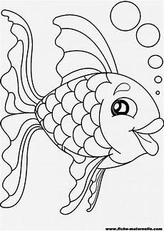 Bilder Zum Ausmalen Ausmalbilder Fische Bilder Zum Ausmalen Bekommen
