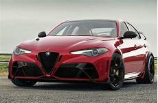 alfa romeo no plans to expand gta range autocar