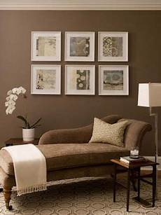 decorator i love bravo phoebe howard living room paint brown master bedroom living room colors