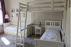 ferienwohnung berlin moabit ferienwohnung mit 2 schlafzimmern in berlin mitte
