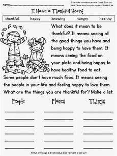 by lenae johnson halloween thanksgiving thanksgiving worksheets