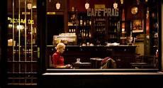 cafe prag lgbtq friendly mannheim reviews ellgeebe