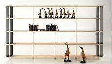 scaffali metallici componibili on line librerie componibili di design mobili made in italy dal 1922