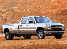 blue book value for used cars 2002 chevrolet s10 transmission control 2002 chevrolet silverado 3500 crew cab pricing reviews ratings kelley blue book