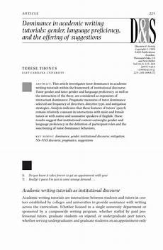 written document analysis worksheet answers newatvs info