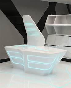 corian design designs corian 174 fitted kitchens from ernestomeda