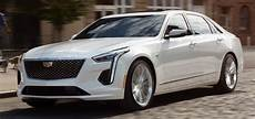 cadillac ct6 2020 2020 cadillac ct6 prices released gm authority