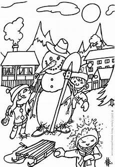 oscorux aankleedpop sneeuwman