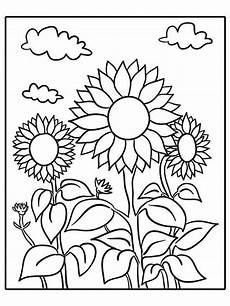 s day printable coloring pages for 20532 printable summer coloring pages