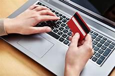 vente en ligne etude les chiffres hallucinants de la vente en ligne focusur fr