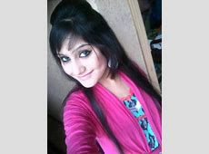 HOT: Pakistani Beautiful Girls Wallpapers (HD Wallpapers)