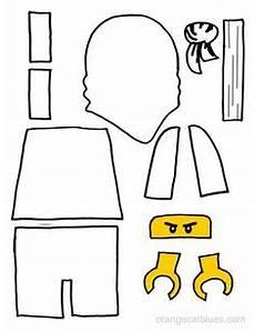 Ninjago Malvorlagen Episode Ninjago Ausmalbilder Ausmalbilder F 252 R Kinder Ninjago
