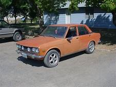 1969 Datsun 510  Other Pictures CarGurus