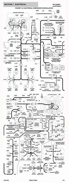 jlg 260 mrt wiring diagram wiring diagram virtual fretboard