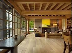 Modern Wood House Interior Furniture Ideas Modern Wood