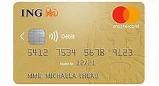 visa premier avis la visa premier est disponible chez ing direct