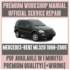 car repair manuals online pdf 2005 mercedes benz slk class windshield wipe control mercedes benz car service repair manuals for sale ebay