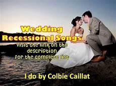 Story Best Wedding Songs 2013