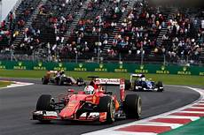 f1 en hires wallpapers pictures 2015 mexican f1 gp f1 fansite
