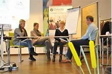 Home Staging Seminare F 252 R 214 Sterreich Und Die Schweiz