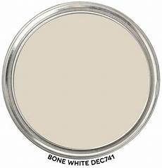 expert scientific color review of bone white dec741 by dunn edwards china dolls ballet white