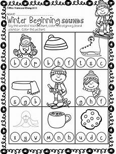 winter phonics worksheets for kindergarten 20143 12330 best the creative classroom by teachers images on teaching ideas word work