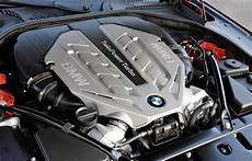 small engine maintenance and repair 2008 bmw 1 series windshield wipe control bmw n63 engine service action service bulletin b001314