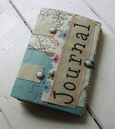 paper book cover http lomets