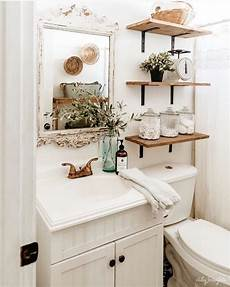 creative bathroom decorating ideas 20 small bathroom storage ideas and wall storage solutions bathroom small bathroom