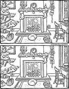 Malvorlagen Weihnachten Mytoys Malvorlagen Zum Ausdrucken Weihnachten