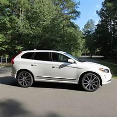 Sweet 2015 5 Volvo Xc60 T6 Drive E Auto Trends