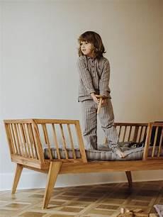 meuble rangement jouet 1212 la tendresse de wooden story milk