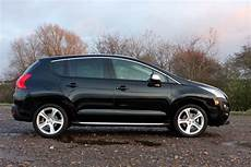 peugeot 3008 gebraucht used peugeot 3008 estate 2009 2016 review parkers