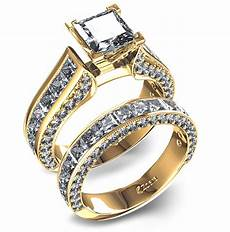 unique wedding rings for especially for your wedding