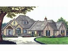 chandra traditional home plan 036d 0112 house plans and more