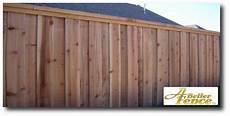 holzzaun selber bauen building a wood fence how to build privacy fence how to