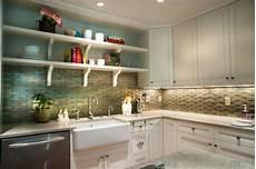 Ideen Für Küchenwände - k 252 che fliesenspiegel ideen