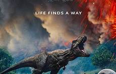 Malvorlagen Jurassic World Fallen Kingdom Jurassic World Fallen Kingdom Review This Will Cure