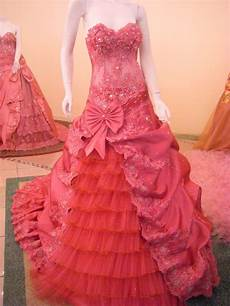 Model Gaun Pesta Malam Terbaru 2014 187 Terbaru 2014