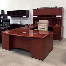 99 used executive desks sale expensive home office