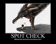 Image result for DD Dragon Memes