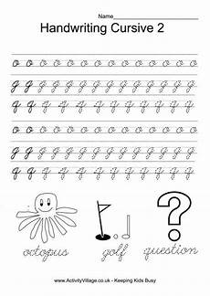 cursive joined handwriting worksheets 22029 17 best images about handwriting on fonts spelling and handwriting without tears