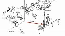 2009 hyundai santa fe transmission diagram wiring schematic 2009 hyundai elantra touring manual transmission gear diagram