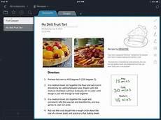 recipe card template for word mac recipe book template mac sletemplatess sletemplatess