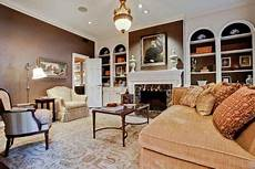 3107 drexel dr dallas tx 75205 chocolate brown walls brown wall decor interior house colors