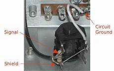 Really Stupid Wiring Question The Garage